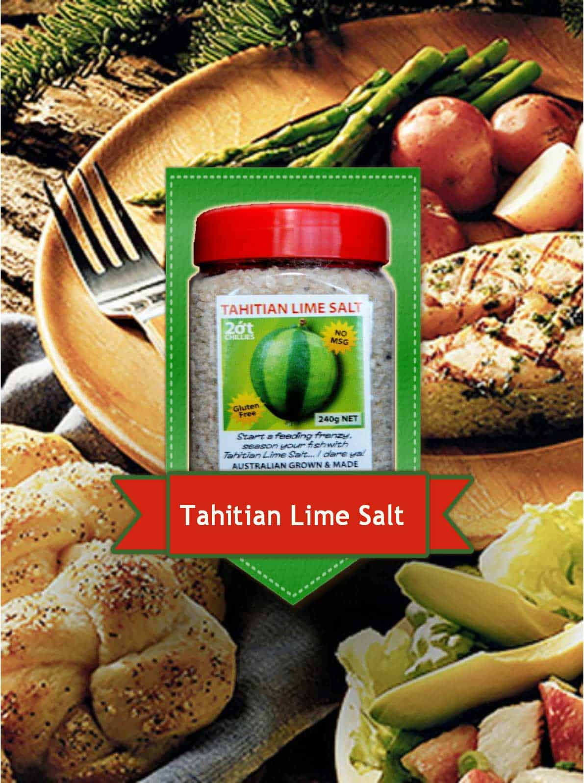 2ot-Chillies-Lip-Smackin-Salts