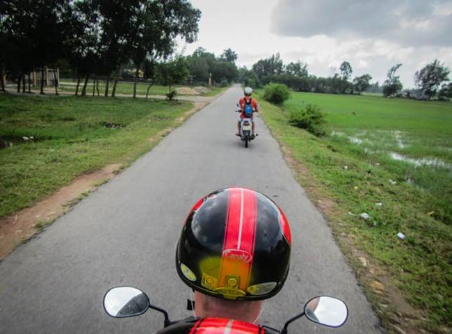 2otChillies-Vietnam