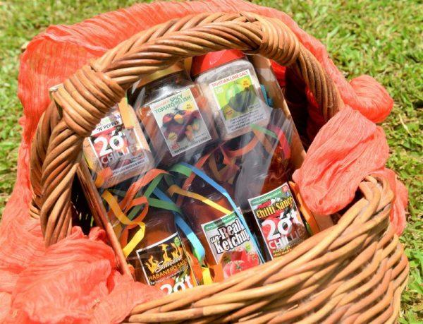 2ot chilli gift pack